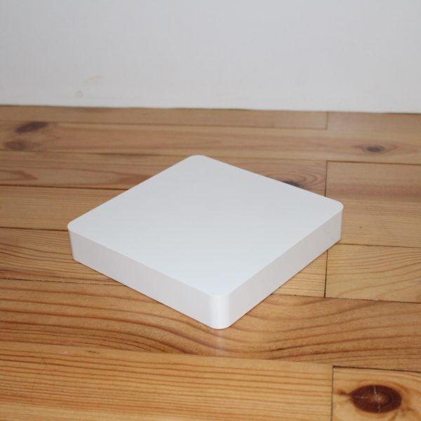 My data box